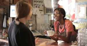 Why small firms, restaurants need own ad websites