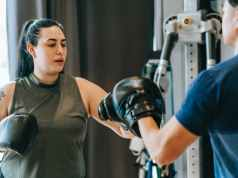 How to get more personal trainer jobs