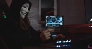 Botnet protection and detection for botnet attacks