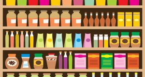 Why Merchandising Software Can Increase Return on Investments