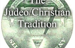 The Judeo-Christian relationship with Kabbalah