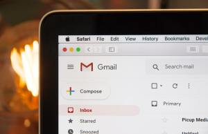 Tips to improve your work productivity with Gmail