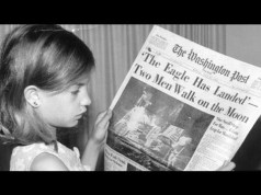Defining The Sixties in America