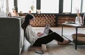 Home Insurance Discounts and Neighbourhood Watch Schemes