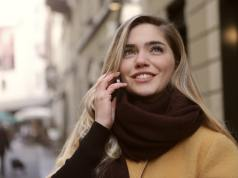 Using VoIP On Mobile Phones: Does It Work Just As Well?