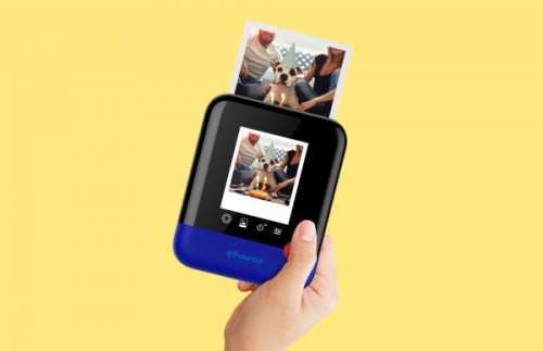 polaroid-pop-announced-ces-2017-1