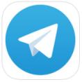 TelegramMessenger