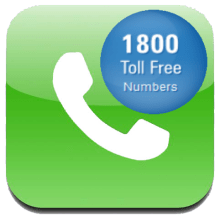 How To Make Free Calls To USA or UK Toll Free Numbers