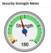 AllInOneWPSecurityMeter