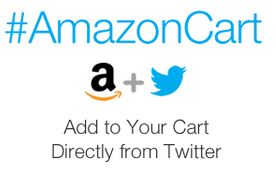 AmazonCartLogo2