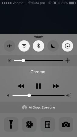 YouTubeonChrome_iOS02