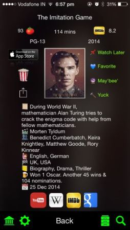 FindMyMovie_iOS03