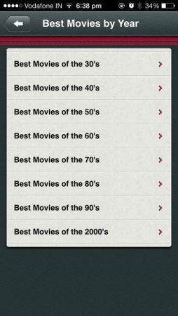 MovieQuest_iOS06