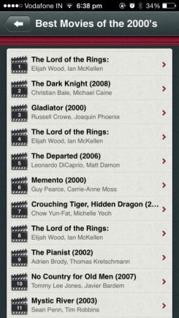 MovieQuest_iOS07