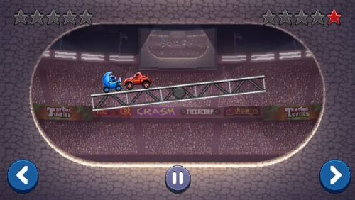 Drive_Ahead_iOS04