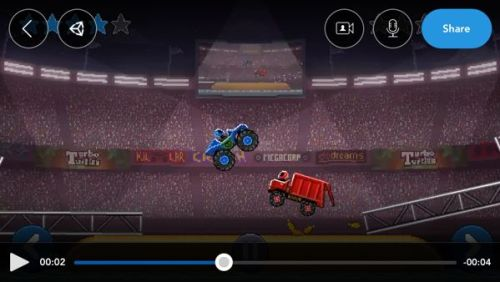 Drive_Ahead_iOS14