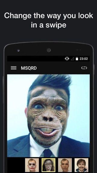 MSQRD_Faces1