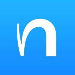 Microsoft Nebo