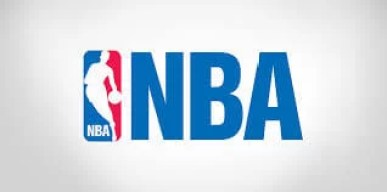 NBA -Sports Streaming App