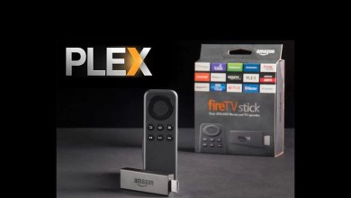 Photo of How to Install Plex on Firestick / Fire TV in 2020