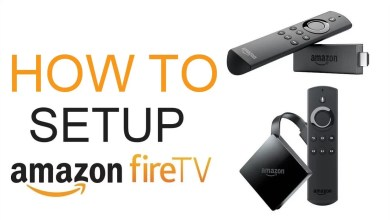Photo of How to Setup Amazon Firestick for the First Time Within Minutes