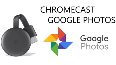 Photo of How to Chromecast Google Photos to TV in 2 Easy Ways