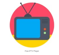 Free TV Player - Best IPTV Player for Windows