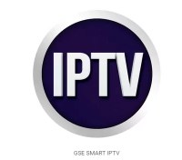GSE SMART IPTV - Best IPTV Player for Windows
