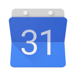 Best Calendar Apps forr Android