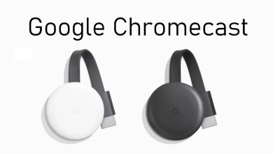 Photo of Google Chromecast: Overview, Set up, Review & Features