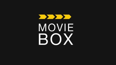 Photo of What is Moviebox? Is It Legal? Full Review