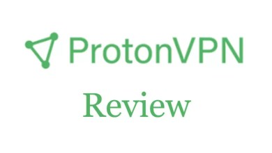 Photo of ProtonVPN Review: Best VPN in 2020