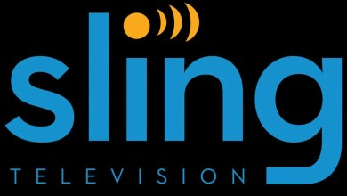Photo of Sling TV Overview: Plans, Features & Review
