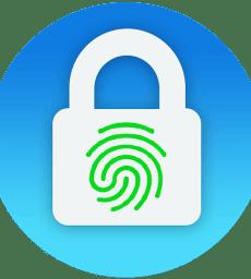 Applock by Fingerprint Pro