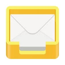 Best Email Client for Linux