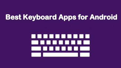 Photo of Best Keyboard Apps for Android in 2020 for Better Typing