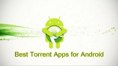 Photo of Top 10 Best Torrent Apps for Android in 2020