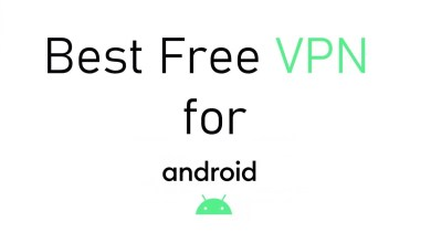 Photo of Best Free VPN for Android Smartphones [2020]
