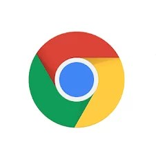 Chrome - Best Web Browser for Android TV