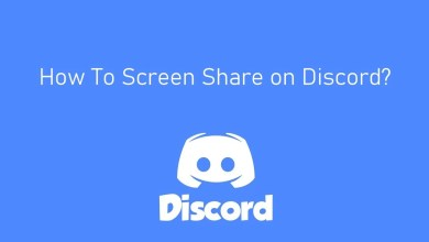 Photo of How To Screen Share on Discord [2 Methods]