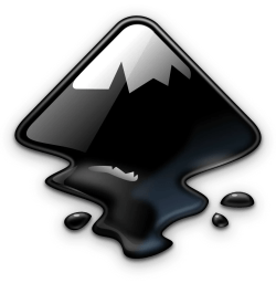 InkScape - Best Linux Apps for Chromebook