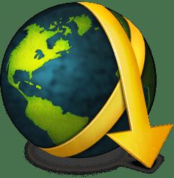 JDownloader - Best Linux Apps for Chromebook