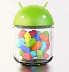 Jar of Beans - Best Android Emulator for Linux