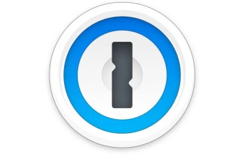 Password Manager for iPhone