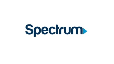 Photo of What is Spectrum TV? The best app to stream Videos