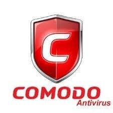 Comodo Antivirus: Antivirus Software for Ubuntu