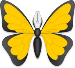 Ulysses Note taking app for mac
