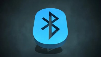 Photo of New Bluetooth audio standard assures improved sound and audio sharing