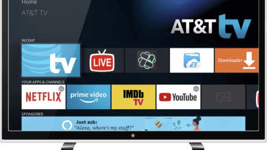 Photo of How to Install (DIRECTV NOW) AT&T TV on Smart TV (Samsung, LG, Vizio & Android)