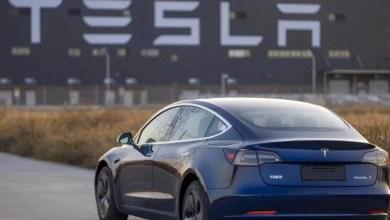 Photo of Telsa to start delivering China-made Model 3s to Public from January 7